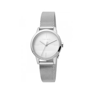ESPRIT ES1L122M0015 Watch