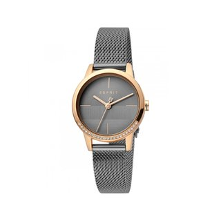 ESPRIT ES1L122M0065 Watch