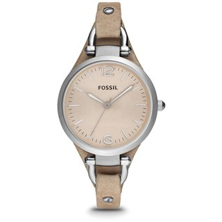 FOSSIL ES2830 Watch