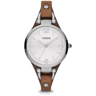 FOSSIL ES3060 Watch
