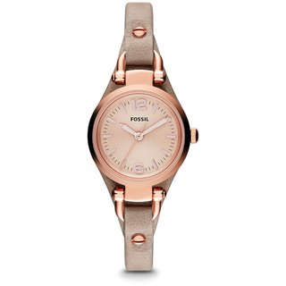 FOSSIL ES3262 Watch