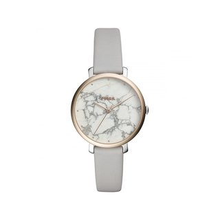 FOSSIL ES4377 Watch