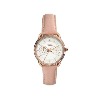 FOSSIL ES4393 Watch