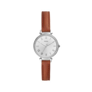 FOSSIL ES4446 Watch