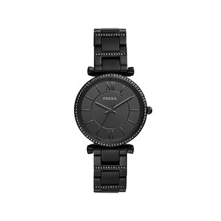 FOSSIL ES4488 Watch