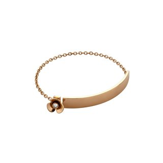 ESPRIT ESBA00252300 BANGLE