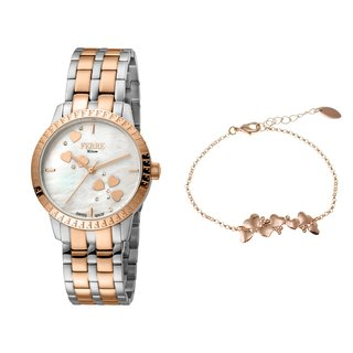 FERRE MILANO FM1L128M0051 SET Watch