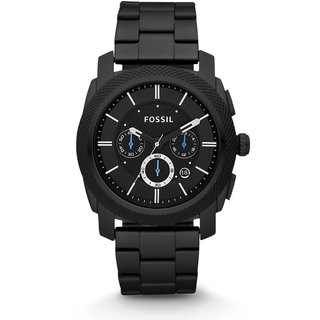 FOSSIL FS4552 Watch