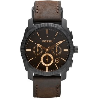 FOSSIL FS4656 Watch