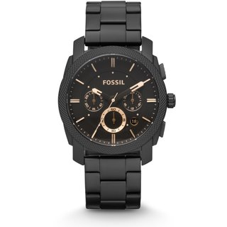 FOSSIL FS4682 Watch