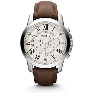 FOSSIL FS4735 Watch