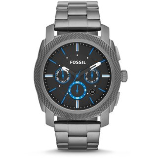 FOSSIL FS4931 Watch