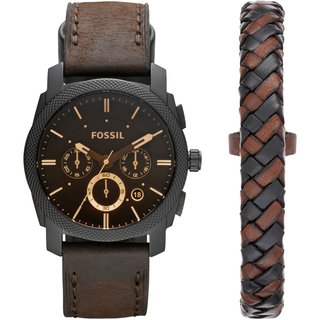 FOSSIL FS5251SET Watch