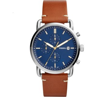 FOSSIL FS5401 Watch