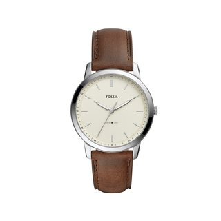 FOSSIL FS5439 Watch