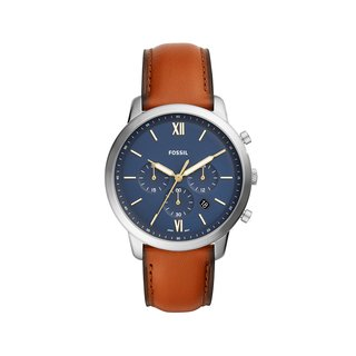 FOSSIL FS5453 Watch