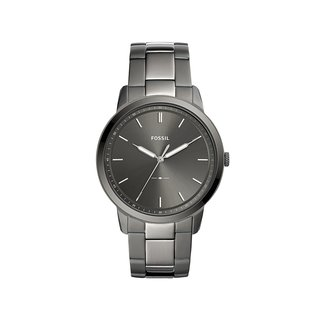 FOSSIL FS5459 Watch