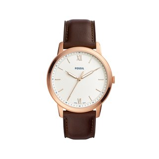 FOSSIL FS5463 Watch