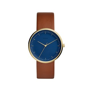 FOSSIL FS5473 Watch