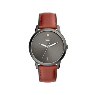 FOSSIL FS5479 Watch
