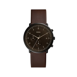 FOSSIL FS5485 Watch