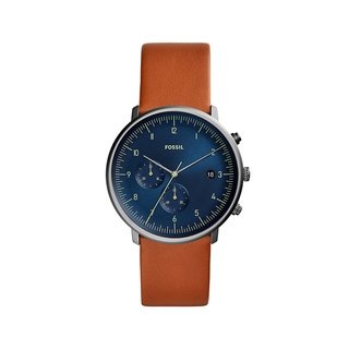 FOSSIL FS5486 Watch