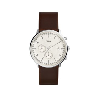 FOSSIL FS5488 Watch