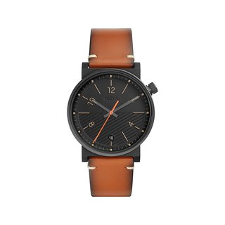 FOSSIL FS5507 Watch