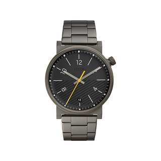 FOSSIL FS5508 Watch