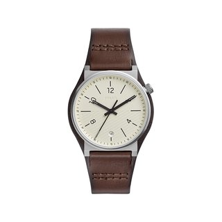 FOSSIL FS5510 Watch