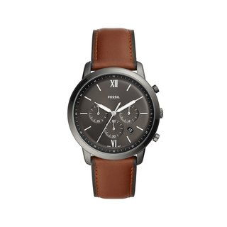 FOSSIL FS5512 Watch