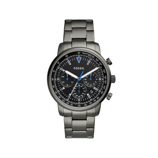 FOSSIL FS5518 Watch
