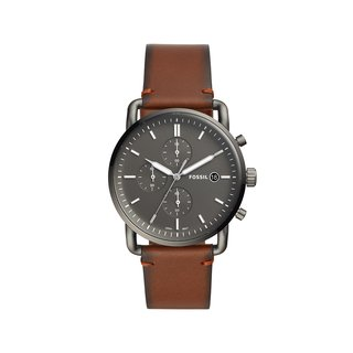 FOSSIL FS5523 Watch