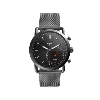 FOSSIL FTW1161 Watch