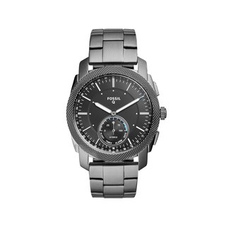 FOSSIL FTW1166 Watch