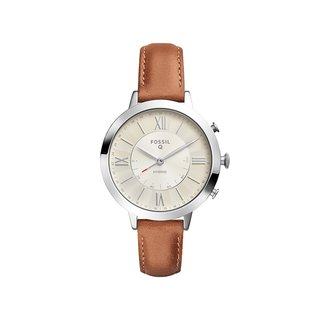FOSSIL FTW5012 Watch