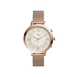 FOSSIL FTW5018 Watch