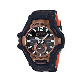 CASIO GR-B100-1A4DR Watch