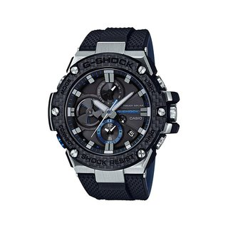 CASIO GST-B100XA-1ADR Watch