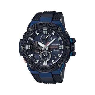 CASIO GST-B100XB-2ADR Watch