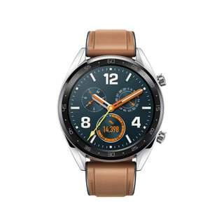 HUAWEI HUW-WATCH-FORTUNA-BR Watch