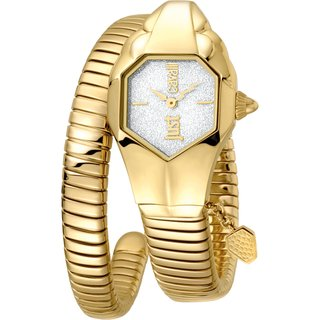 JUST CAVALLI JC1L001M0135 Watch