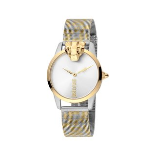 JUST CAVALLI JC1L057M0295 Watch