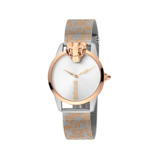 JUST CAVALLI JC1L057M0305 Watch