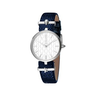 JUST CAVALLI JC1L060L0015 Watch