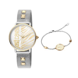 JUST CAVALLI JC1L077M0095 SET Watch