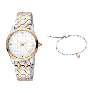 JUST CAVALLI JC1L087M0085 SET Watch
