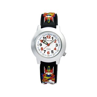 JACQUES FAREL JF-HBBC8756 Watch