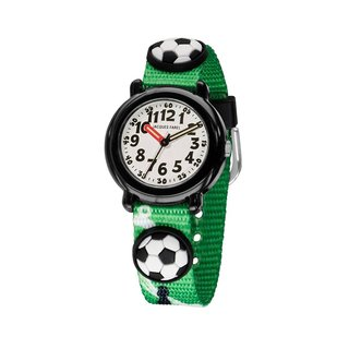 JACQUES FAREL JF-KPA6005 Watch