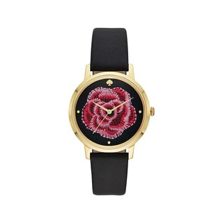 KATE SPADE NEW YORK KSW1459 Watch